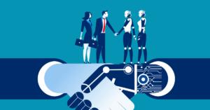robo advisor smartwealth