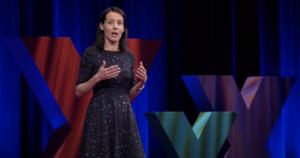 How to break away from habit & follow through on your goals   Sabine Doebel