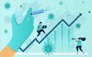 Covid Vaccine Economic Impact