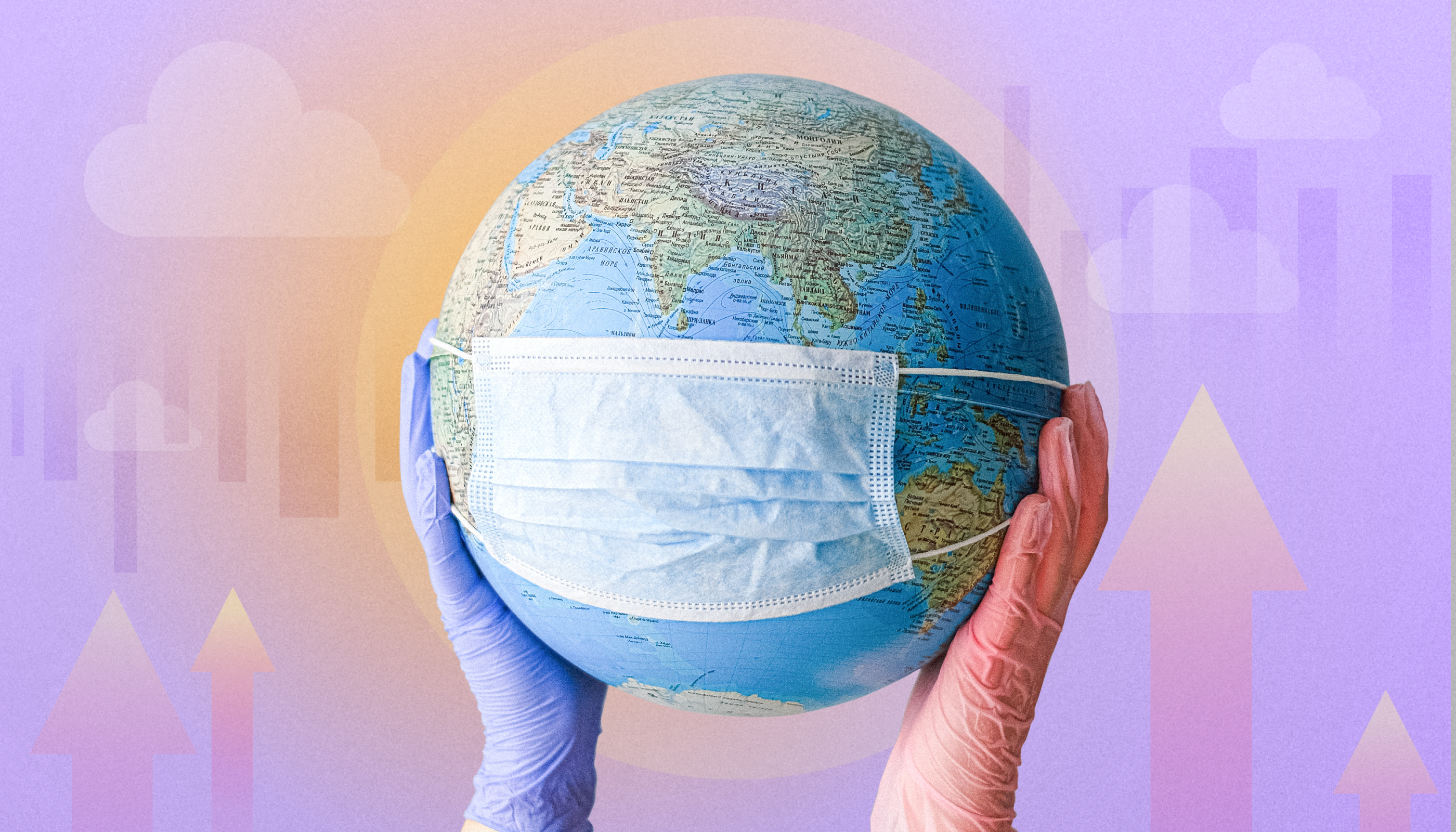 How Will a Post-Pandemic Boom Impact Investors?