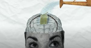 Retrain your brain for long-term thinking