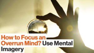 Build Mental Models to Enhance Your Focus